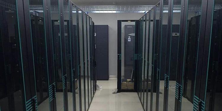 山西岩涛网络科技