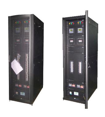智能柜界面设计